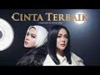 CINTA TERBAIK   LIRIK Singgel Terbaru Syahrini Fea.mp3